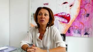 Docteur Blanchard Injection de Botox La Rochelle