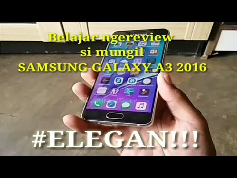 review-samsung-a3-2016