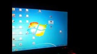 FLASHEAR REVIVIR INSTALAR STOCK ROM LG OPTIMUS L5 II E451G
