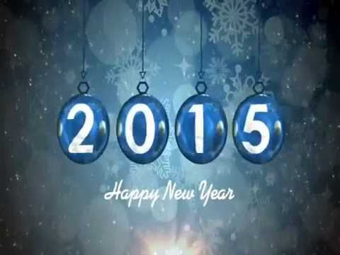 Vox Media Tirana ju Uron Gezuar Vitin e Ri 2015
