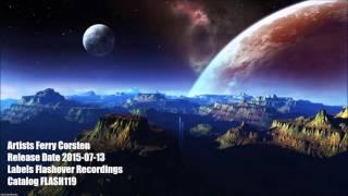 Ferry Corsten - Reborn (Original Mix)