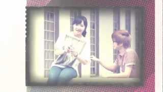 Begin (TVXQ) cover by Hoàng Chew (Clip: Lê Nam)