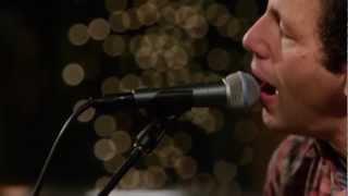 Yo La Tengo - Ohm (Live on KEXP)