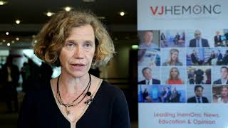 Will cellular therapy have a role in CLL in 2020?