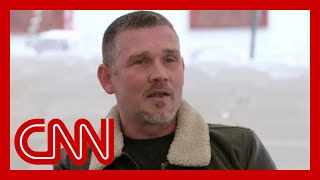 CNN questions pastor who falsely says Covid-19 is a 'fake pandemic'