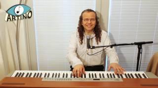 Wie Böhmen noch bei Österreich war - Peter Alexander (Show, Tafelmusik, Karaoke, Goldene Hochzeit)