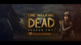 The Walking Dead   Season 2   Episode 1 All That Remains Trailer