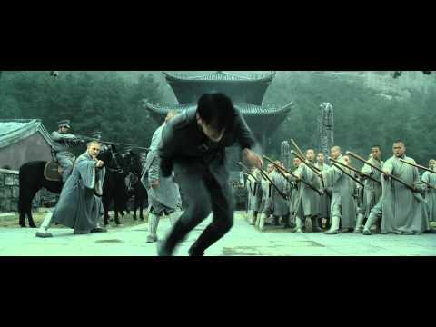 Shaolin.2011.720p.BluRay.x264.DTS-WiKi.sample.mkv