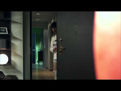 Oggetti Smarriti  - trailer
