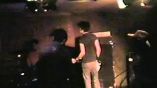 Crainium & Monorchid - Live 1997