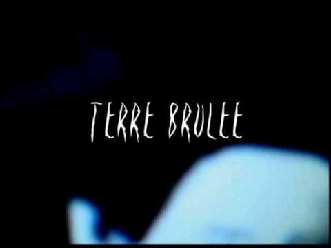 "Gerostenkorp ""Terre Brûlée"" teaser"