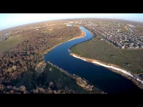Новоузенск Саратовская область