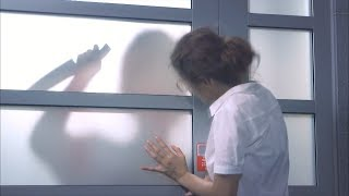 【宇哥】妹子无意间获得了超能力,控制同事帮自己排除异己…《虚拟人物》 thumbnail