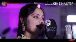 GEETA GOSWAMI : New vivah songs dhamaka || live show,mashup 3 ||2018