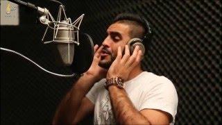 Ehab Khalil - Oumi (cover) /ايهاب خليل - امي ثم امي