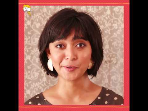 The Quint: Actress Sayani Gupta writes a letter to her 18-year-old self