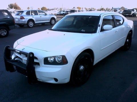 Gsa Auto Auction >> GSA Dealer Auto Auction Car Truck Surplus and Dealers Trade ins - YouTube