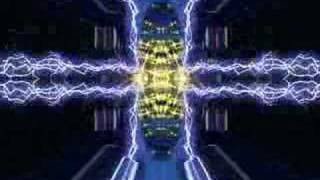 Quantic-Mishaps Happening