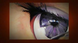 видео урок как нарисовать глаз маслом южаков новое(Мы приглашаем Вас принять участие в Мастер-Классах по живописи маслом. Ответы на все вопросы вы сможете..., 2015-10-01T02:34:25.000Z)