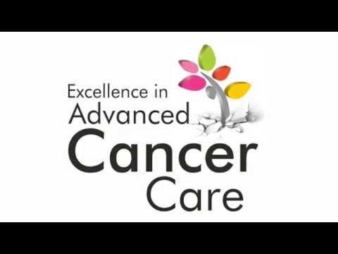 vs-hospitals- -advanced-cancer-care- -head-and-neck-cancer