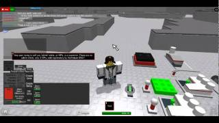 war game on roblox by matthewlozano25