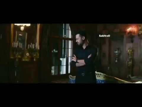 BAARISHEIN Song | Atif Aslam | New Romantic Song 2019|SabHra |