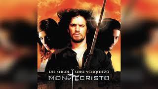 "MONTECRISTO 2006 SOUNDTRACK - ""Incertidumbre"" - Alex Antonelli"