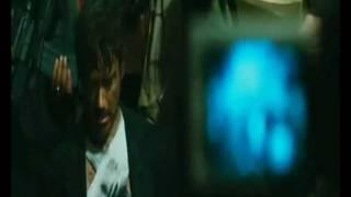 Фильм Железный человек (русский трейлер 2008).wmv