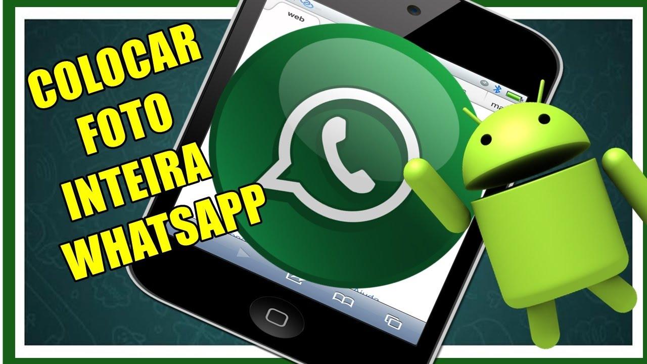 espiar whatsapp desde pc foro