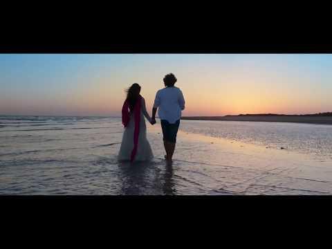 Pankhi Re Pankhi Re Whatsapp Status Video | Malhar Thakar | Sharato Lagu - Gujarati Movie
