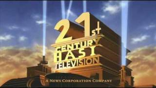 Bunji Garlin - Fire Fi Dem  (21st Hasi Television)