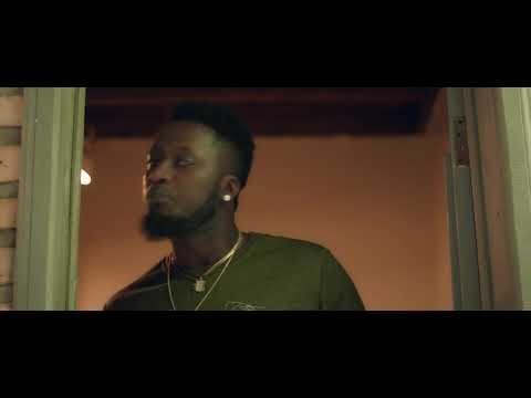 Safi Madiba - IGIFUNGO (official 4k video)