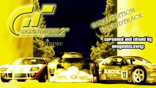 gt2 gold edition soundtrack   24   finish