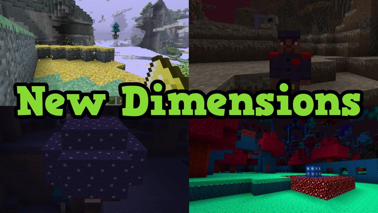Wir sind GEFANGEN in einer Minecraft Barriere ... - YouTube