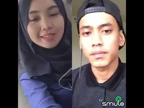 Ku Pilih Hatimu - Cover by Farisha Irish & Khai Bahar
