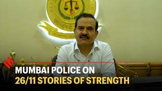 Mumbai has faced Covid-19 challenge very bravely: Mumbai Police Commissioner