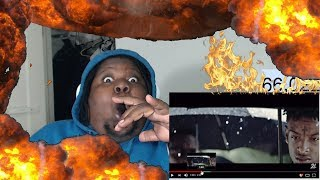 WE GOT CONSCIOUS 21 SAVAGE!!! 21 Savage - Nothin New (Official Music Video) REACTION!!!
