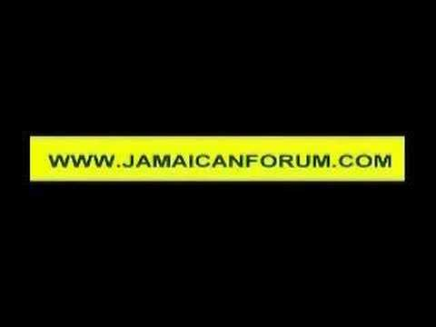 sanchez-i-believe-i-can-fly-jamaicanforum