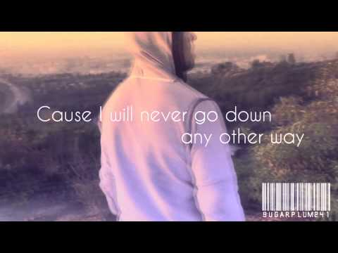 We The Kings | Any Other Way LYRICS HD