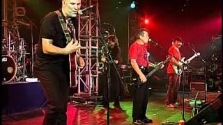 Spider Murphy Gang - Überdosis Rock ´n´ Roll