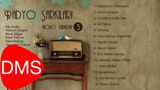 Ada Sahilleri Radyo Şarkıları © DMS Müzik