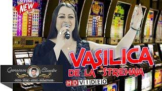VASILICA DE LA STREHAIA 2019 - JOCURILE DE NOROC, AM SPART APARATELE SA IAU MILIARDELE