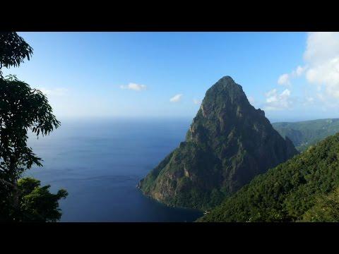 InFocus: St. Lucia