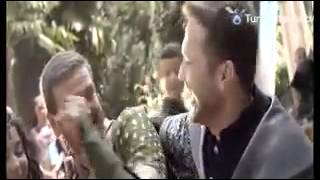 Великолепный век 4 сезон   2 анонс русская озвучка)  1plus1tvru(MusVid net)