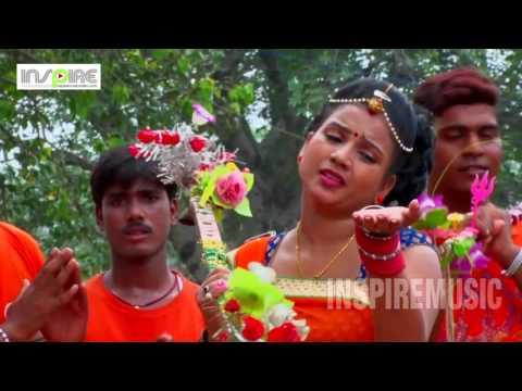 bol bam video garje badariya barse badariya  song by chhotu pandey