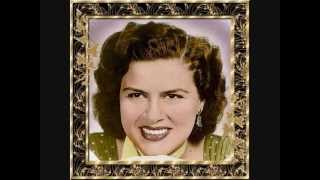 Watch Patsy Cline Right Or Wrong video