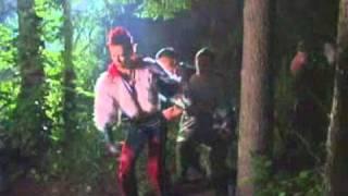 Порно Рэп - Аты-Баты (rus  PornoRap - Aty-Baty)
