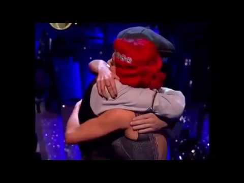 Joe and Dianne - everything has changed