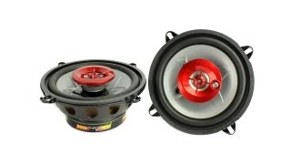 200W Boss Speakers | CH1552