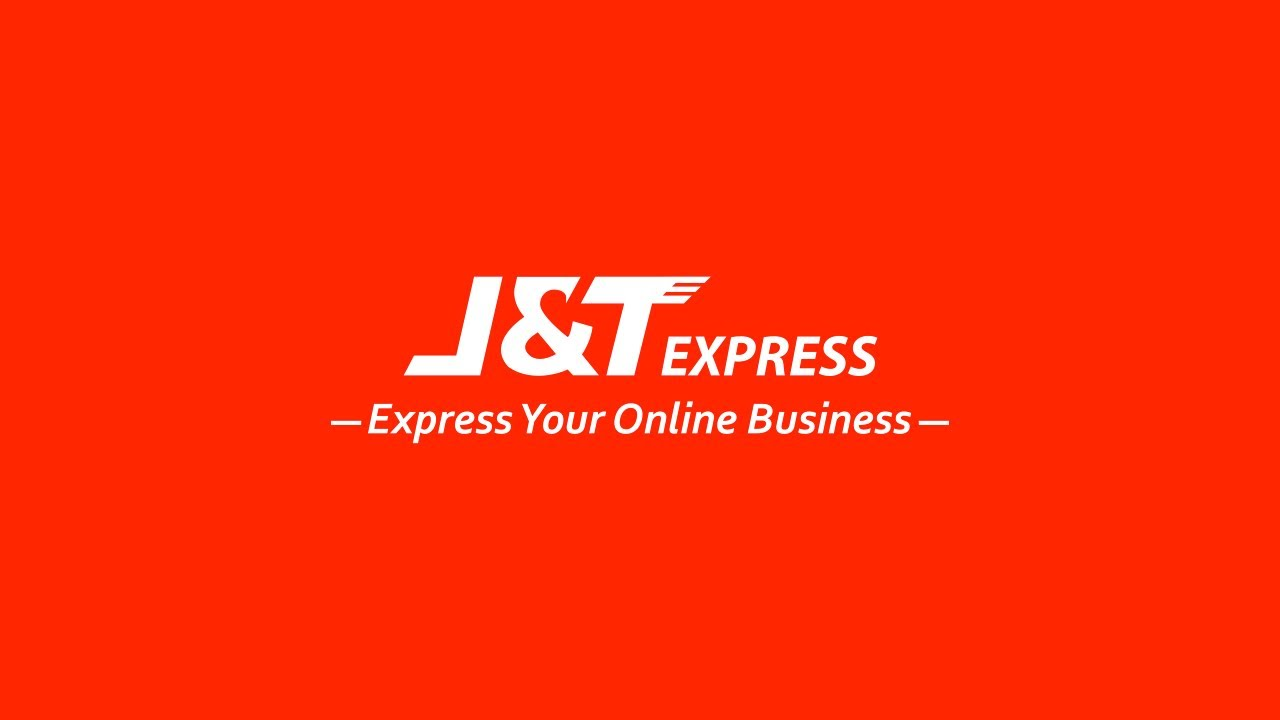 About Us   J&T Express